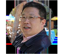 全彩LED龙8国际娱乐pt 官网厂家领头人