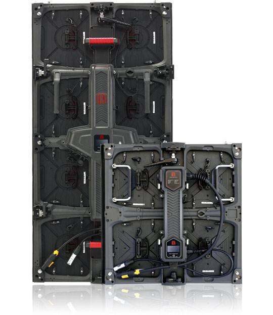 龙8国际手机版全彩LED龙8国际娱乐pt 官网厂家
